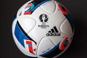 Beau Jeu: Match ball for the tournament