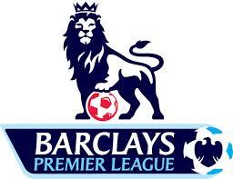 english-epl-premier-league