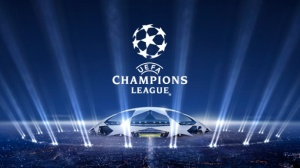 UCL: The Boys have been sorted from the Men