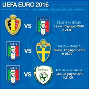 Prediction: Winner of the Belgium vs Italy game will top the group