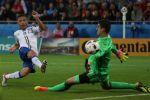 Belgium-v-Italy-Euro-2016-Group-E