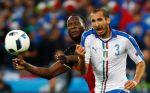 Belgium-v-Italy-Euro-2016-Group-E_2