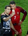 Portugal-v-Austria-Euro-2016