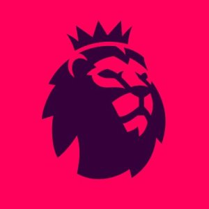 New Season, New Questions: The new English Premier League kicks off on the 13th of August